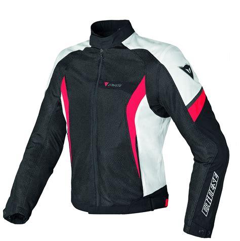 Jaket Dainesee dainese air crono mesh jacket revzilla