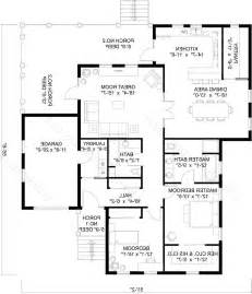 beach house plans with lots windows inside port panama city floor rosemary