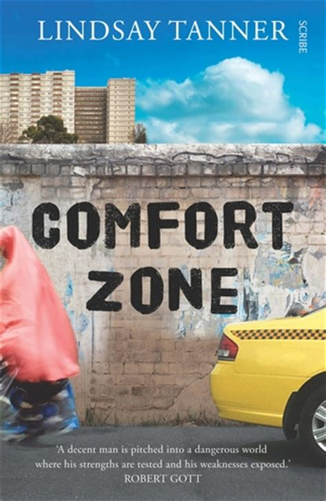comfort zone australia book review australia needs to break out of its comfort