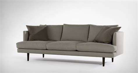 luxury sofas online luxury sofas vietnam saigon hcmc hanoi buy danish