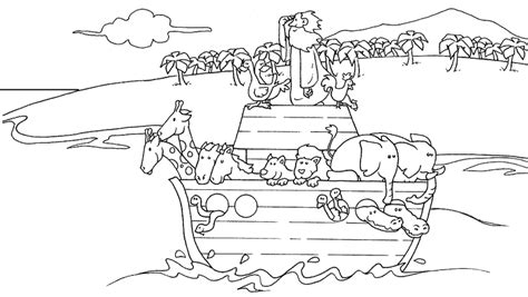 Noahs Ark Coloring Pages Noahs Ark Coloring Pages Barriee by Noahs Ark Coloring Pages