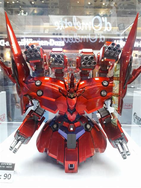 Big Size Indonesia gbwc 2016 indonesia new photoreport with no 127 big size images info credit gunjap