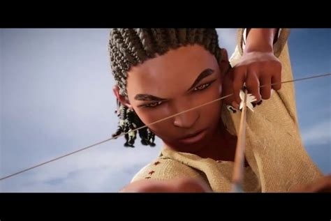 film animasi islam bilal film animasi perjuangan islam dapat penghargaan di