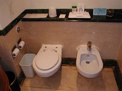 indian bathrooms best 25 bathroom designs india ideas on pinterest bathroom ideas 2015 large