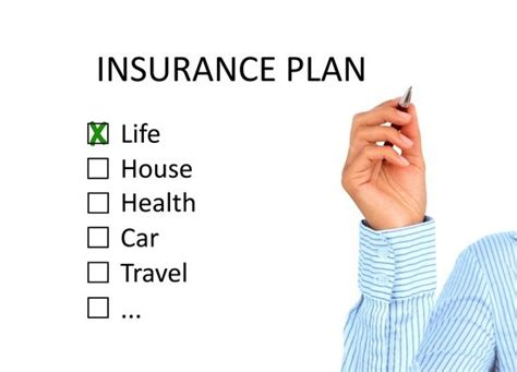 insurance house quotes quote me happy house insurance 28 images quote me happy car insurance telephone