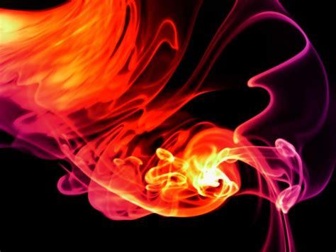 imagenes abstractas jpg imagenes abstractas