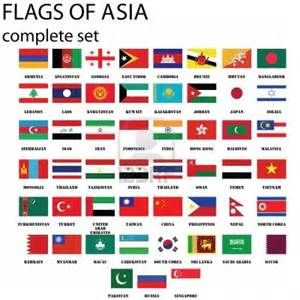 the book of flags flags from around the world and the stories them books december 2014 adco16 s