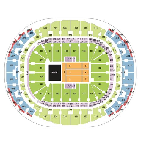 american airlines arena floor plan billets julio iglesias american airlines arena miami ven