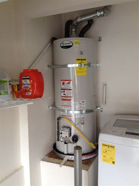 Plumbing Tankless Water Heater by Promax Tankless Water Heaters Plumbing