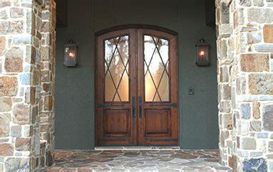 Glass Craft Door Company Custom Doors Glasscraft Door Company