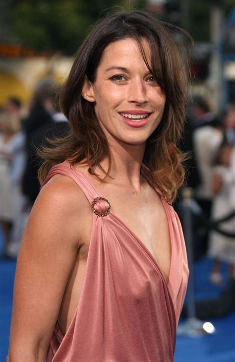top pictures page 1 celebrity pictures pictures of brooke langton celebrity photos biographies and more