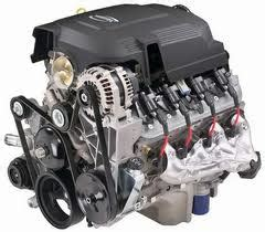 Used Chevrolet Engines Used Chevy Engines In 5 3 Size Added For Sale At