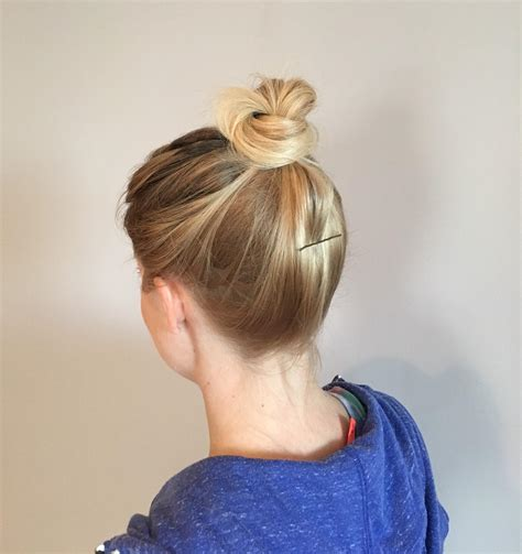 hairsyls formarathons hairstyles for running and triathlons thoughts and pavement