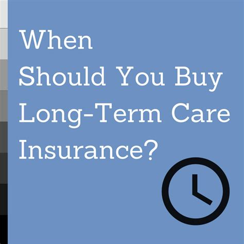 long term care insurance archives senioradvisorcom blog