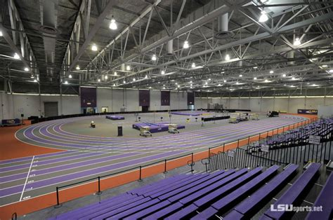 lsu field house carl maddox field house lsusports net the official web site of lsu tigers athletics