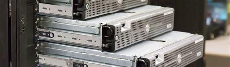 Server Rack Slides by Server Rack Slide With Cable Management Kv Knape Vogt