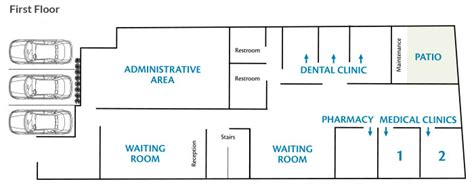 Youth Center Floor Plans by Help Fund Community Centers In La Esperanza Colombia