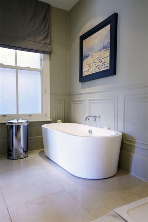 victorian modern bathroom david dangerous modern victorian bathroom