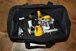 Dewalt Dcs361b 20v Max Cordless Miter Saw Tool Dewalt
