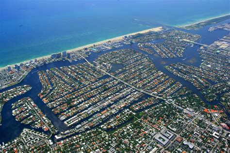 Fort Lauderdale Property Records Fort Lauderdale Waterfront Property For Saletrustlarry Real Estate Fort Lauderdale