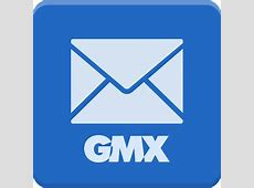 GMX Mail - Android Apps on Google Play Gmx