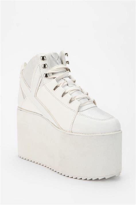 spice shoes baby spice shoes are back y r u qozmo high top