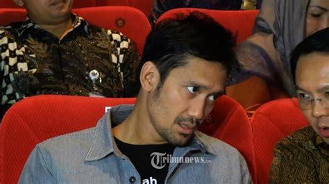 nonton film indonesia romantis tora sudiro kangeni lakoni adegan romantis tribunnews com