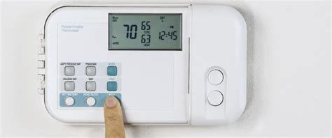 heater temperature in winter what s the best temperature for my thermostat in winter