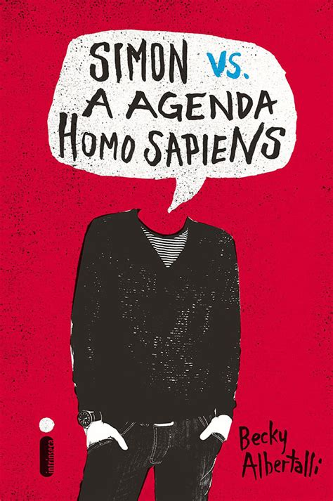 simon vs the homo 014135609x ler imaginar 187 187 becky albertalli questiona o que 233 sair do arm 225 rio em simon vs a agenda homo