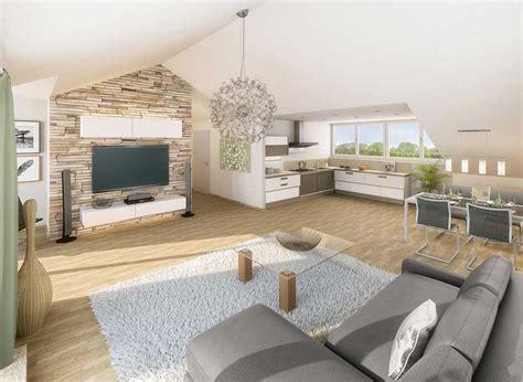 schlaufengardinen grau wohnzimmer riem hd wallpapers wohnzimmer riem lpp