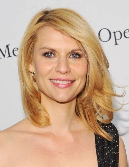 medium length layered haircuts 2013 2013 claire danes medium layered haircuts popular haircuts