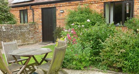 Cottages Chichester by Canute Cottages Accommodation Cottages To Rent