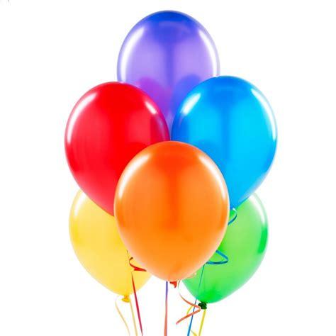 Balon Balon Balon Balon antalya u 231 an balon ve u 231 an kalp balon fiyat listesi antalya doğum g 252 n 252 ve evlilik teklifi