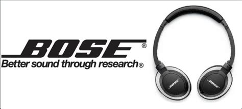 best place to buy bose headphones best bose oe2 audio headphones white discontinued by
