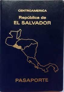 how to get pre approved vietnam visa for el salvador