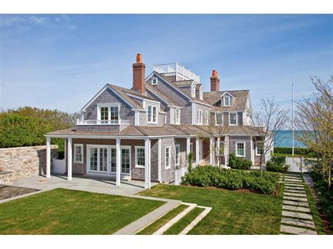 Nantucket House | daily dream home nantucket massachusetts pursuitist