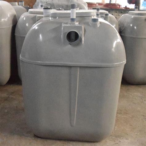 Harga Bioball 2017 septic tank biorich br 1500