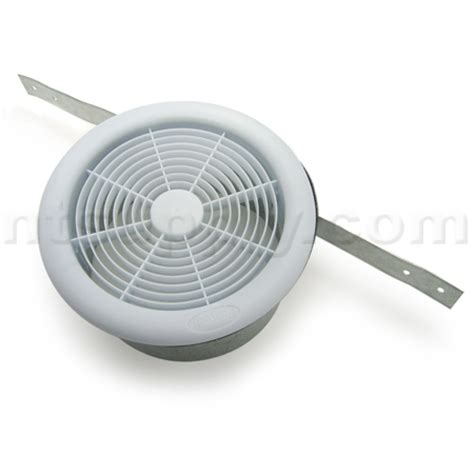 bathroom exhaust fan backdraft der bathroom exhaust fan backdraft der 28 images bathroom