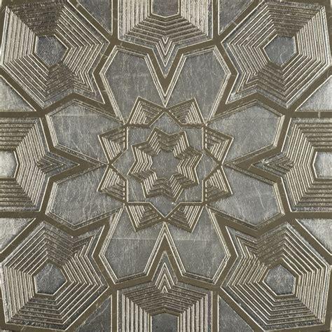 ANN SACKS® Unveils Lux Decorative