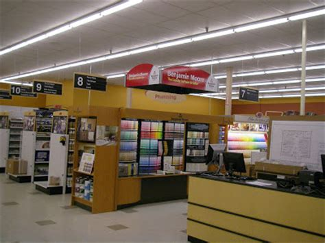 ace hardware nagoya hill beverly hills quot damman quot ace hardware