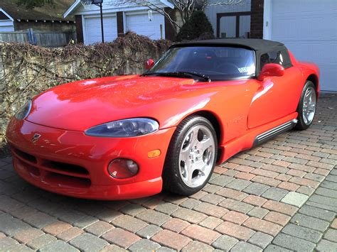 service manual service and repair manuals 1994 dodge viper free book repair manuals 1994