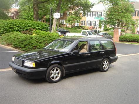 volvo 850 glt wagon 1997 volvo 850 glt wagon related infomation specifications