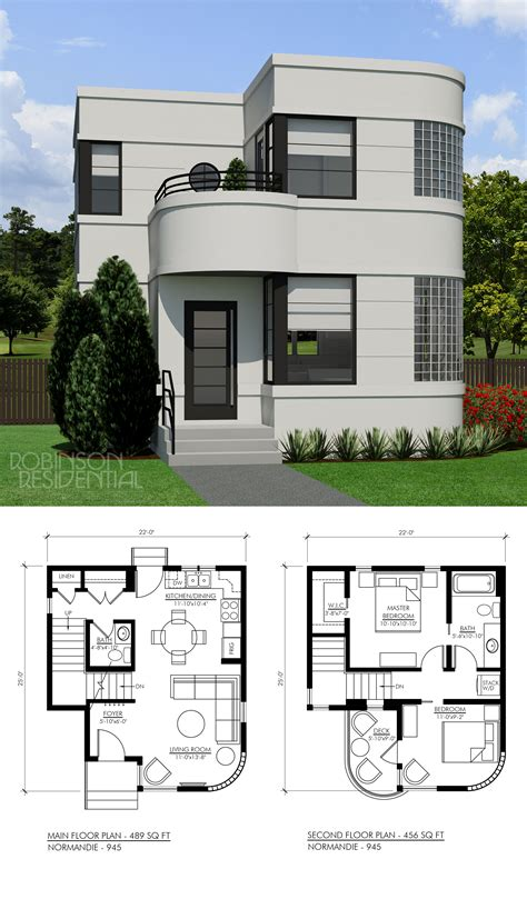 Simple Home Design Layout Athirah Zain