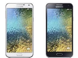 Harga Samsung A3 Dan E7 hp samsung yang bagus untuk harga 2 jutaan