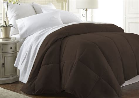 the best down alternative comforter groopdealz simply soft premium down alternative