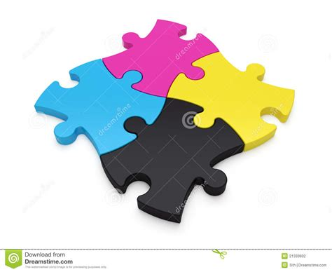 cymk puzzle the best 28 images of cymk puzzle cmyk and rgb jigsaw