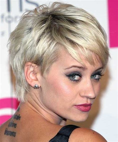 hairstyles over 35 35 pixie haircuts for women short hairstyles haircuts 2015