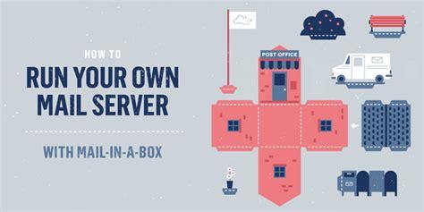 tutorial web mail server best graylisting milter for sendmail comp mail sendmail