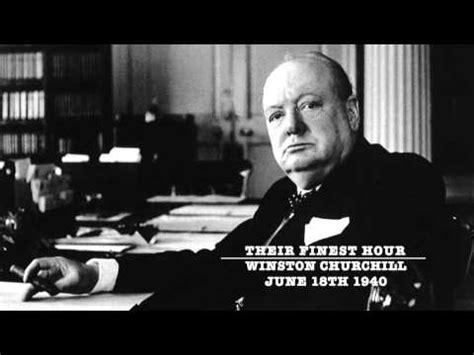 Darkest Hour Quote Churchill