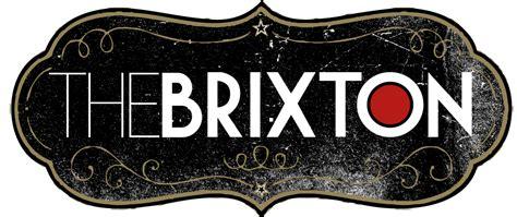 Ubereats Gift Card Online - menus the brixton
